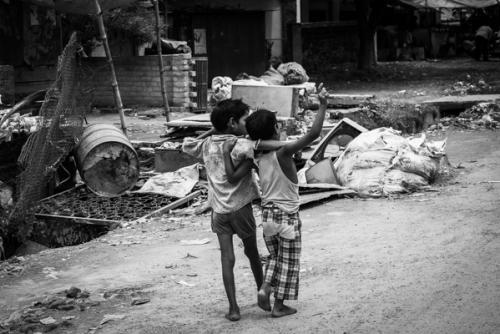 Varanasi 2013
