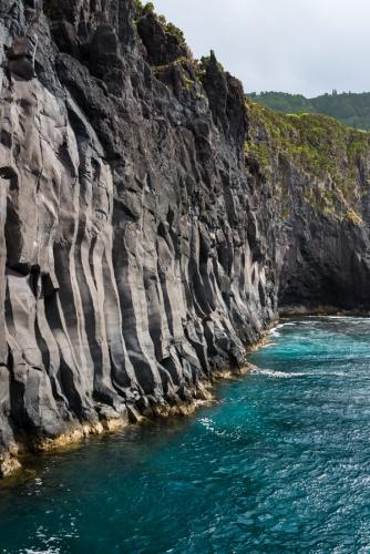 Açores 2017